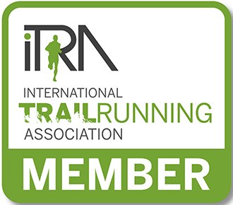 https://itra.run/